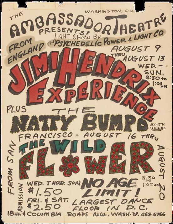 jimi_hendrix_ambassador_theatre_poster